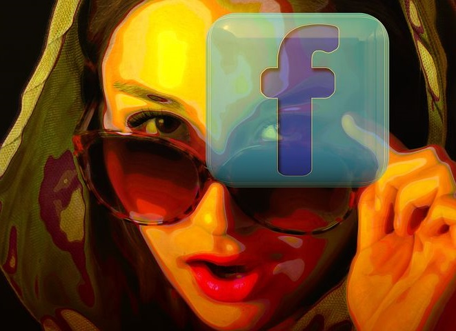 Social Media Use and Mental Health