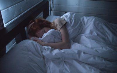 Understanding Insomnia: How to Get a Good Night's Sleep