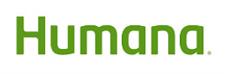 Insurnace logo