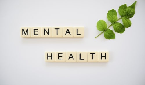 Insurance Coverage for Mental Health Treatments