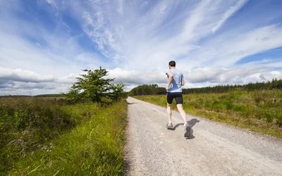 Can Exercise Help Treat Mental Health Conditions?