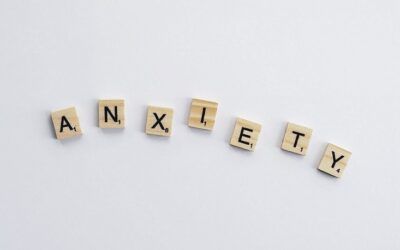 Understanding Social Anxiety and Panic Disorders