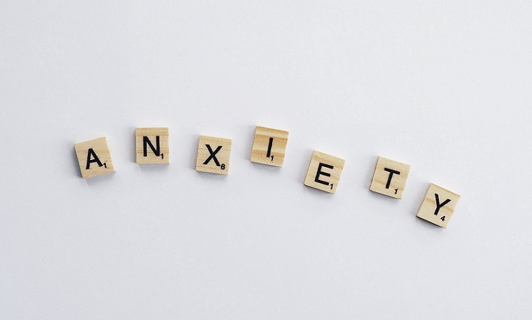 Social Anxiety and Panic Disorders