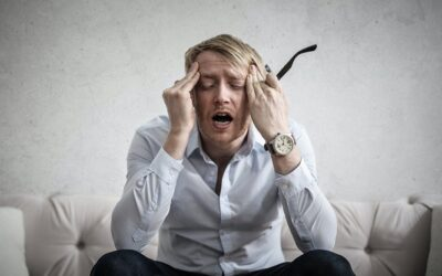 Understanding the Difference Between Anxiety Attacks versus Panic Attacks