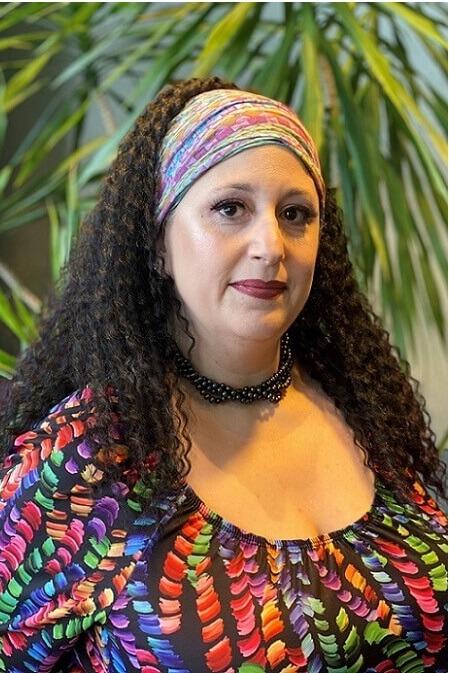 Jennifer Selekman